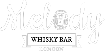 Melody Whisky Bar